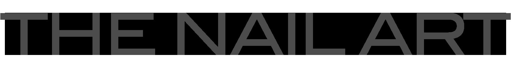 THE NAIL ART Nagelstudio Wien 1030 Logo